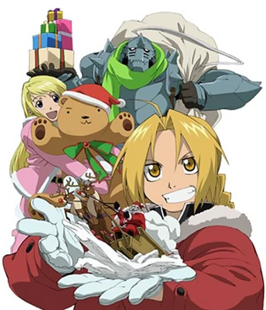 ~Feliz Navidad~ Galeria de Imagenes Navideñas~ Fm22fs