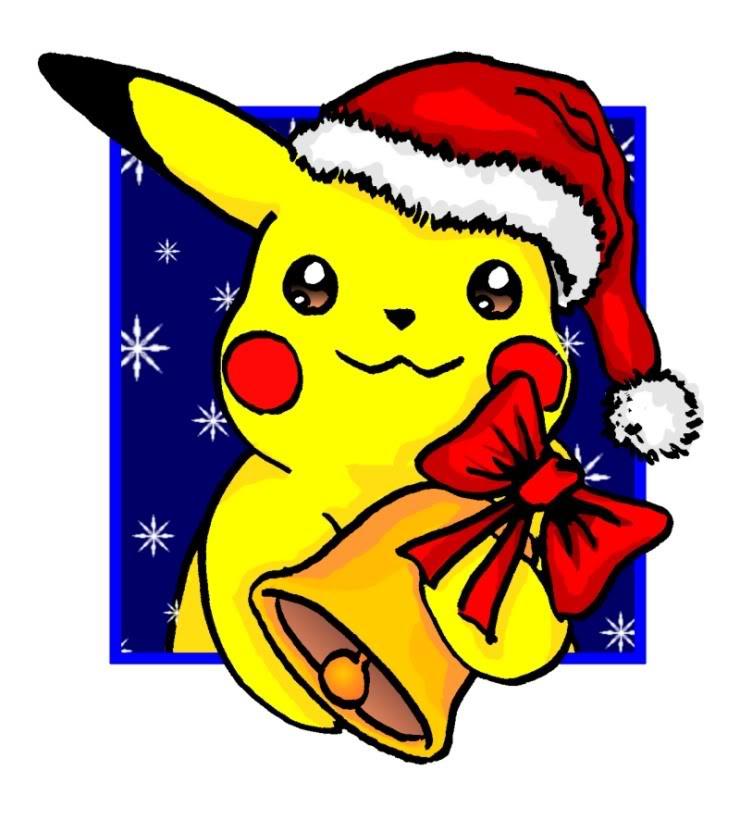 ~Feliz Navidad~ Galeria de Imagenes Navideñas~ Pikanav