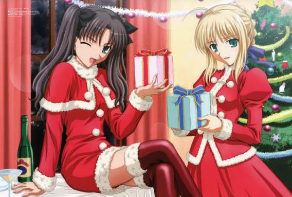 ~Feliz Navidad~ Galeria de Imagenes Navideñas~ Sdfsa