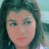 Aaliyah baby Sanstitre22copie-3