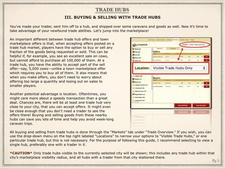 Trade Hubs by Pink Camo Screen%20Shot%202015-04-20%20at%201.02.20%20PM