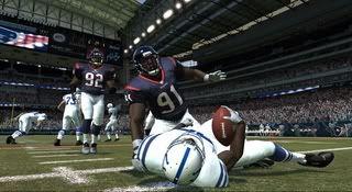 Ea Sports Madden NFL 2008 [Full DVD ISO] 5-4