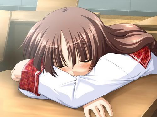 High school never ends Normal_normal_school_girl_asleep9