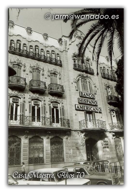 Edificios CasaMaestrebcopia