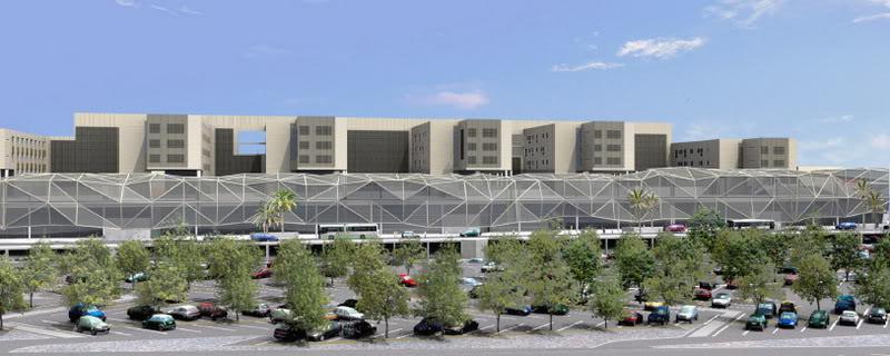 Nuevo Hospital General de Cartagena Infografia02_resize