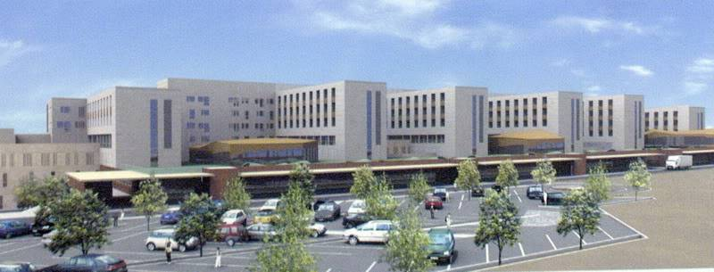 Nuevo Hospital General de Cartagena Infografia04_resize
