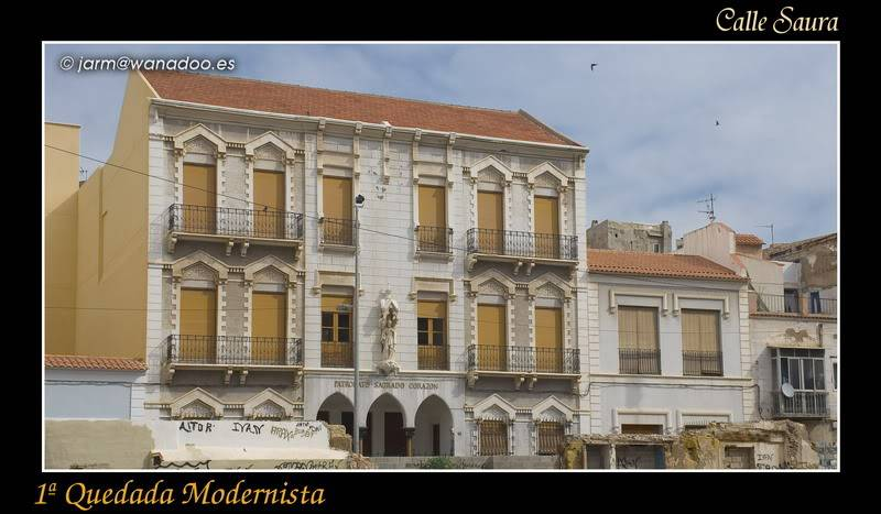 Edificios 080518CTMODERNISTA012