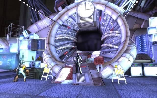 Un dia, una imagen - Página 2 Screenshot_2010-06-01-00-12-05
