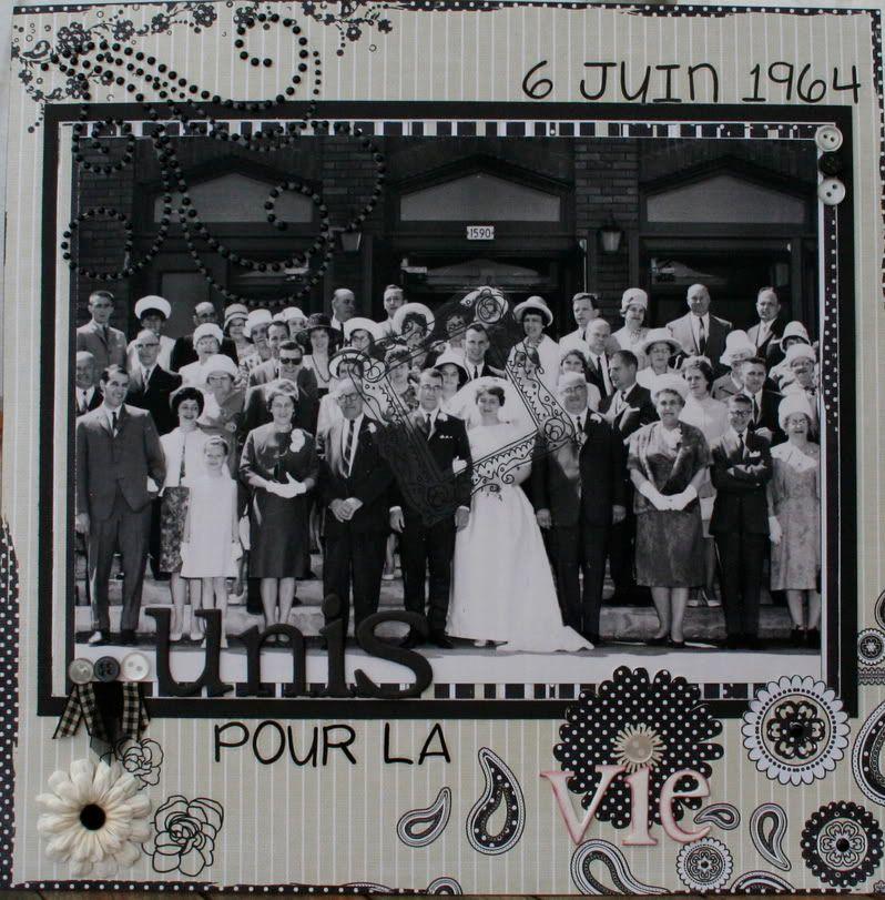9 octobre, album mariage et on rigole IMG_3785