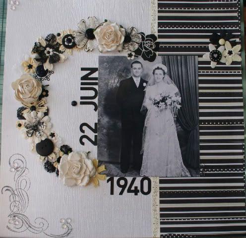 9 octobre, album mariage et on rigole IMG_4741-1