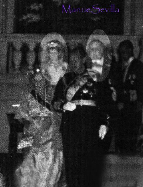 Fiestas y bailes anteriores a una boda real by Manuesevilla 1413