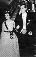 Fiestas y bailes anteriores a una boda real by Manuesevilla - Página 2 2002