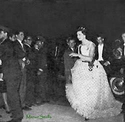 Fiestas y bailes anteriores a una boda real by Manuesevilla - Página 2 2003