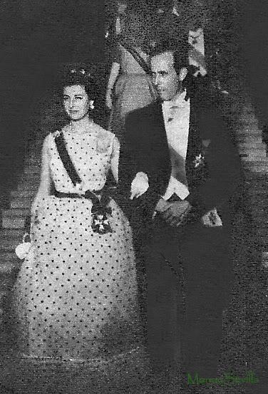 Fiestas y bailes anteriores a una boda real by Manuesevilla - Página 2 2004