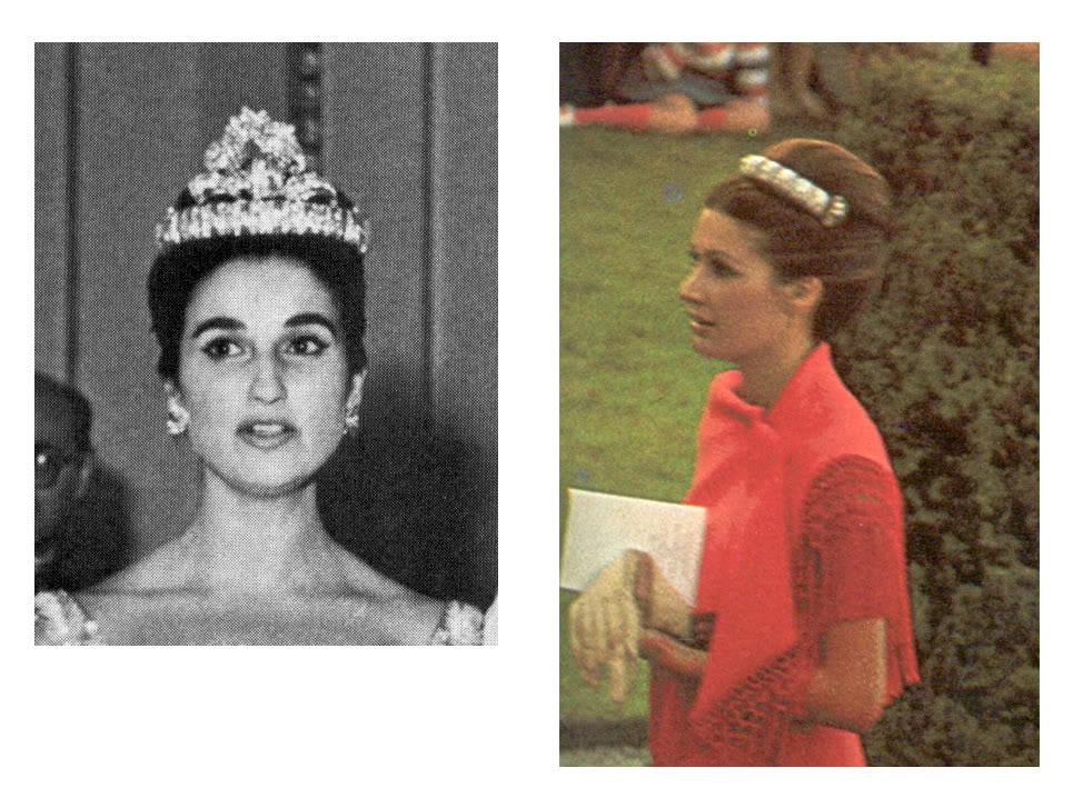 Fiestas y bailes anteriores a una boda real by Manuesevilla - Página 8 CarmenyCarmenticta