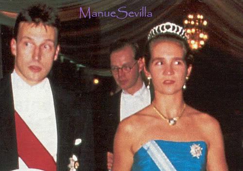 Casa Real de España - Página 8 InfElenaCirculos2
