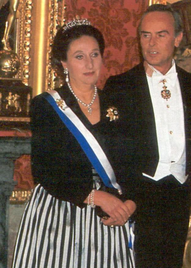Familia Real InfMargarita2