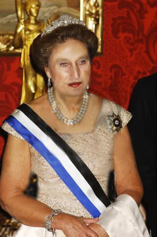 Familia Real InfantaMargaritamellerio.ret