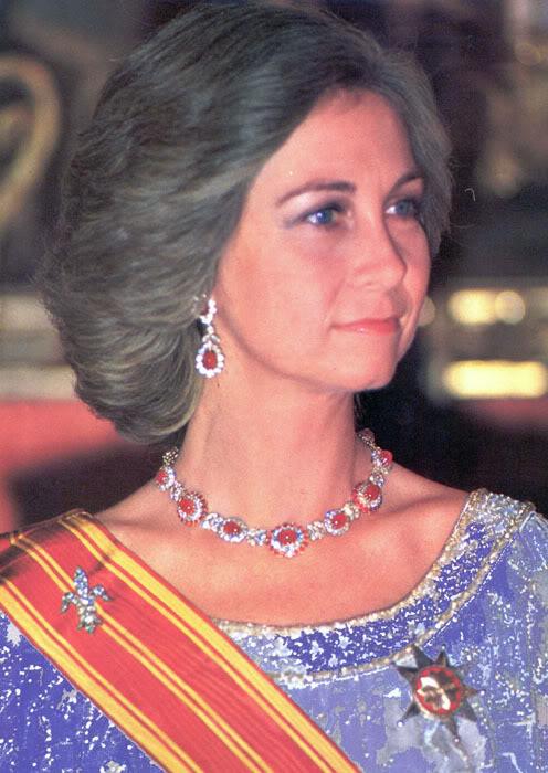 Casa Real de España - Página 7 Sofiarubies111