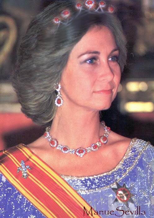 Casa Real de España - Página 7 Sofiarubiesret