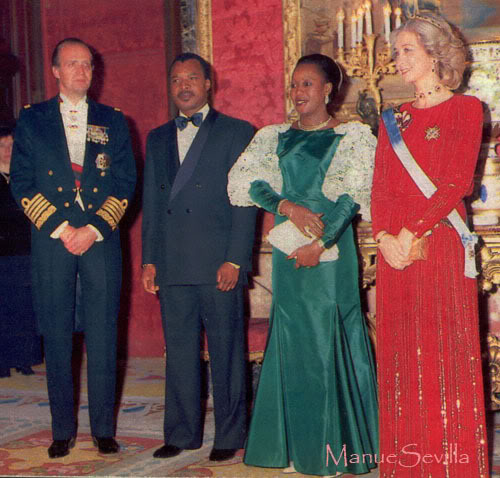 Casa Real de España - Página 7 VisitadelCongoms