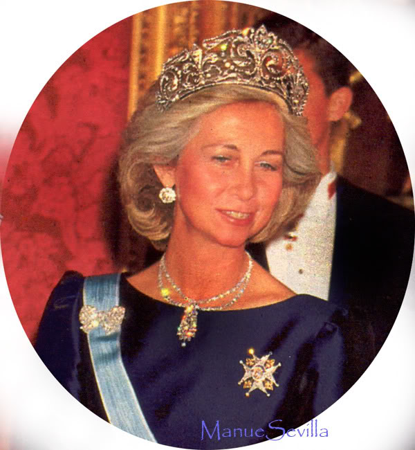 Casa Real de España - Página 10 VisInglesa07