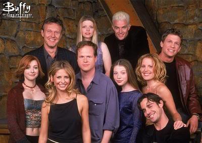Buffy : votre saison préférée ? Buffy_season5_cast-thumb