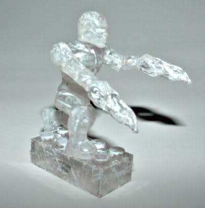 Phoenixrising's customs - Page 2 Iceman