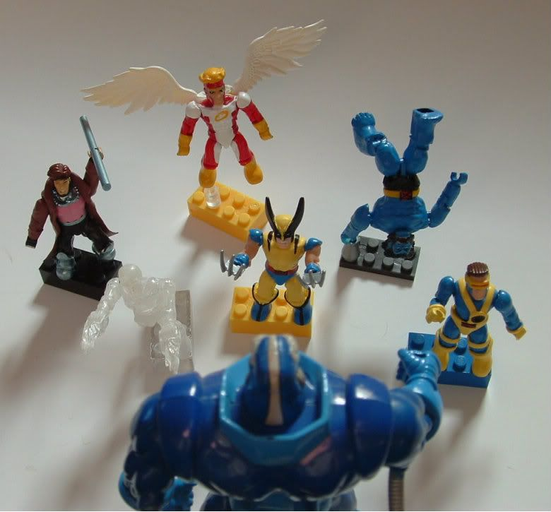 Phoenixrising's customs - Page 3 Xmenwave1teamb