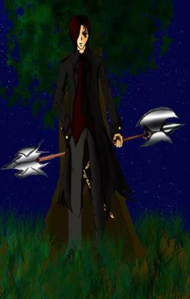 Continuación-Noches de Sangre Oscura (Crónica – Camarilla) Pekeshi