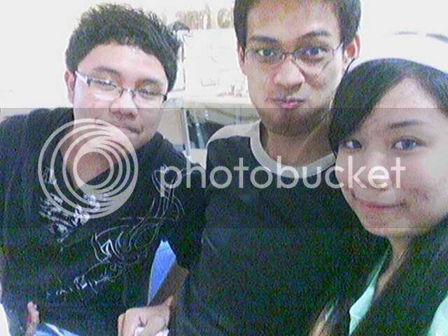 DEMON RAN EB PICTURES. ^___^ 091320081567