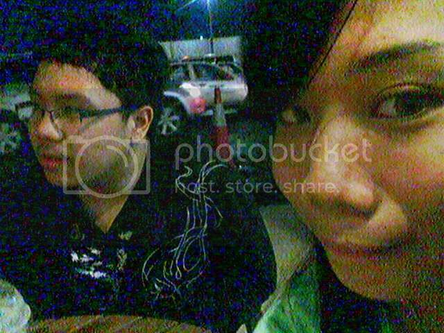 DEMON RAN EB PICTURES. ^___^ 091320081604-1