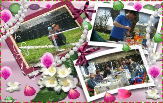 Reuniune de familie - Pagina 2 Vl3o-10m-1