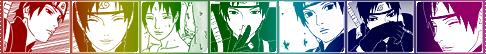 Naruto Manga 596 Sai_firma_6