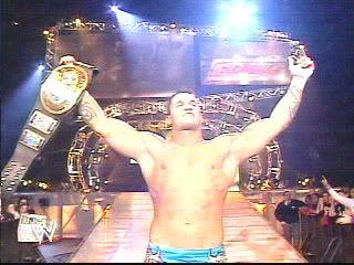 United States Championship Raw6
