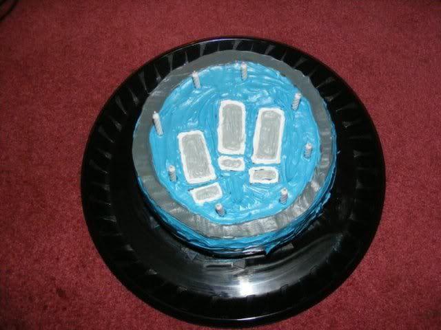 Happy birthday to me :p 69829_167985306545333_100000015936433_564329_7512959_n