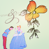 Cendrillon Disney100cindy074