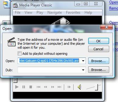 How to read sub file (Cách đọc file sub) 1746c0fd