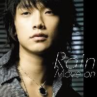 discografia bi rain 192e062b