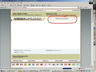 Megaupload Tutorials (Hướng dẫn download bằng Megaupload) 45b03a9d