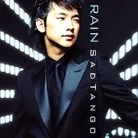 discografia bi rain 5502afe8