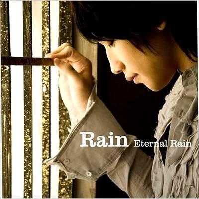 discografia bi rain 64053ae6