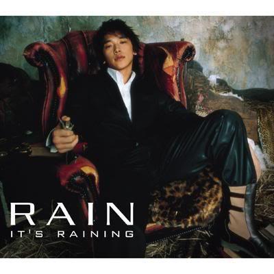 discografia bi rain 89827551