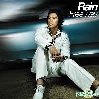 discografia bi rain Cb4a383e