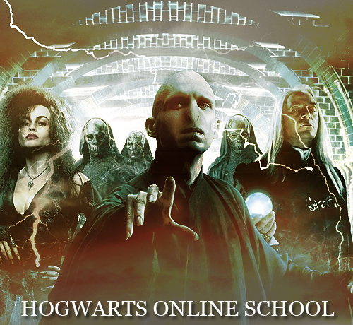 Hogwarts Online School Hosadvertcopycopy