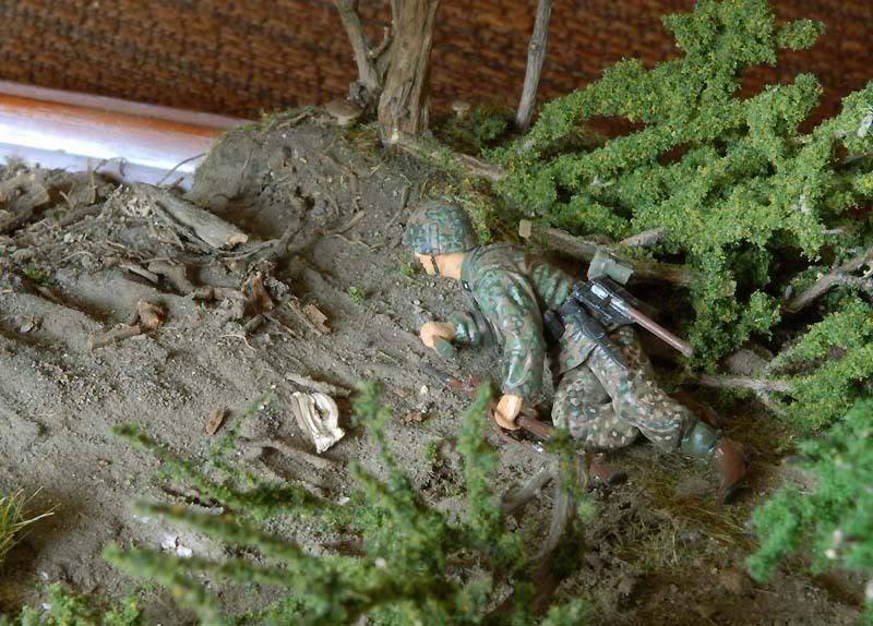 Grenadier aux champignons (1:35) Grenadier1