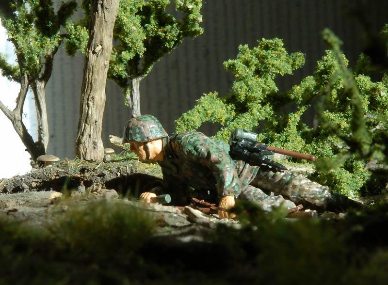 Grenadier aux champignons (1:35) Grenadier3