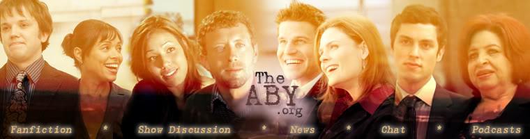 The ABY is a place to celebrate the show Bones! 2MainBanner-prelim4
