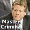 Master Criminal