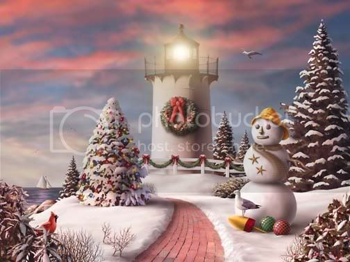 Layouts Navidad:: Warmth2520Of2520The2520Sky